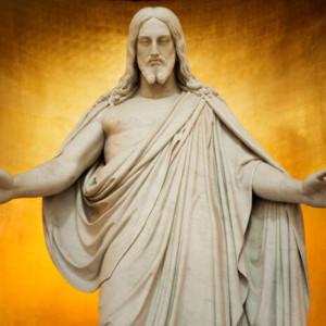 Jesus-meditationer