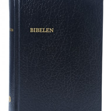 Bibellæsningstrappen