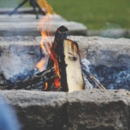 Sommertid og bibelbrug