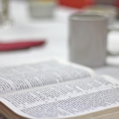 Gode vaner og åndelighed