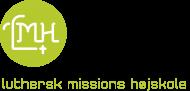 Luthersk Missions Højskole