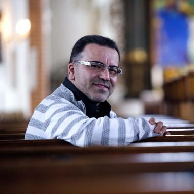Massoud: Kan Bibelen bruges til andet end mission?