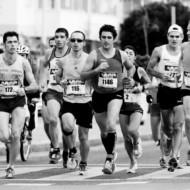 Bibel-halvmaratons