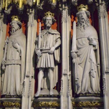 Første og Anden Kongebog
