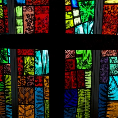 BibelTid guider gennem kirkeåret
