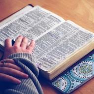 Digt: Det levende ord