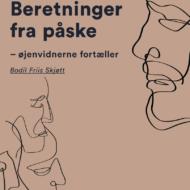 Ny udgivelse viser påsken fra 1. række