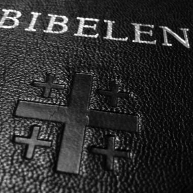 Håb for opgivende bibellæsere