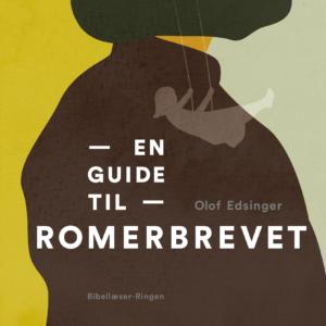 En guide til Romerbrevet
