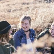 Enkel metode til bibellæsning i grupper