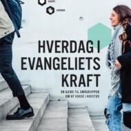 Anmeldelse: Hverdag i evangeliets kraft