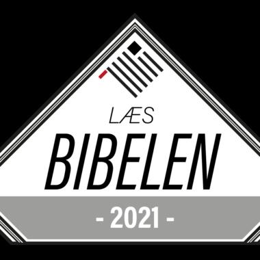 Læs Bibelen 2021