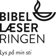 Bibellæser-Ringen søger ny landsleder