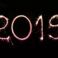 Læseplan til nytåret i BibelTid