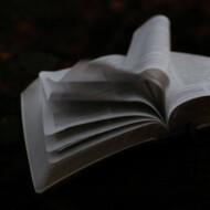 Ny Testamente i forskellige rækkefølger