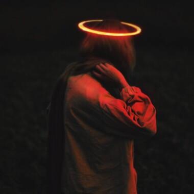 """""""Hæng ud med Gud"""" - er ikke kun for de mest fromme..."""