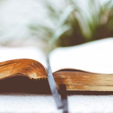Redskaber til bibelbrug